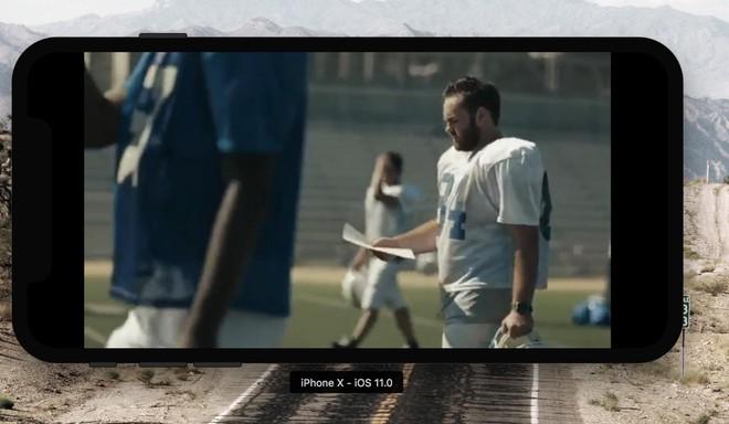 Ai chê thì chê, tôi vẫn thích 4 viền màn hình dày cộp trên Pixel 4 hơn là không viền với cong viền - Ảnh 2.