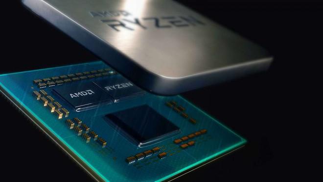 Intel sẽ đốt 3 tỷ USD, gấp 10 lần lợi nhuận cả năm của AMD để khô máu với đối thủ - Ảnh 3.