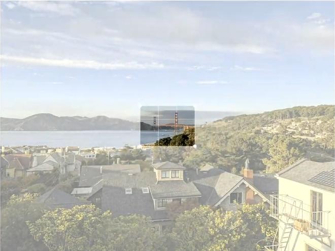 Nhìn những bức ảnh phi thường từ Pixel 4, ít người nghĩ đó là ảnh chụp bằng điện thoại - Ảnh 2.