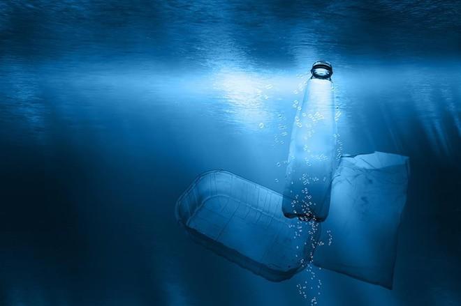 Những sự thật về nước đóng chai mà không phải ai cũng biết - Ảnh 8.
