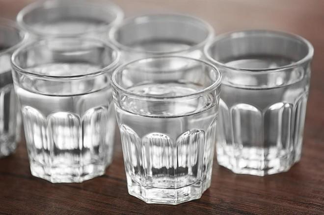 Những sự thật về nước đóng chai mà không phải ai cũng biết - Ảnh 3.