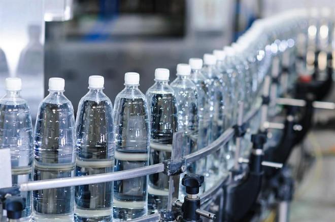 Những sự thật về nước đóng chai mà không phải ai cũng biết - Ảnh 2.