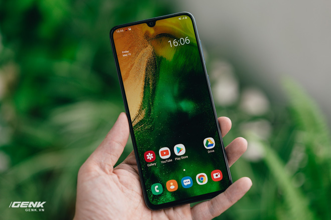 10 triệu - phân khúc vàng mới cho các nhà sản xuất smartphone ở Việt Nam - Ảnh 5.