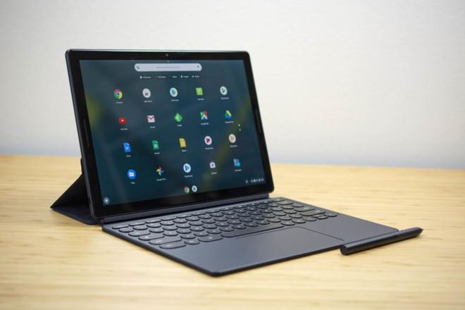 Xấu số như laptop và tablet mang tên Google Pixel: Hiếm khi được cha đẻ duy trì quá 1 năm - Ảnh 3.
