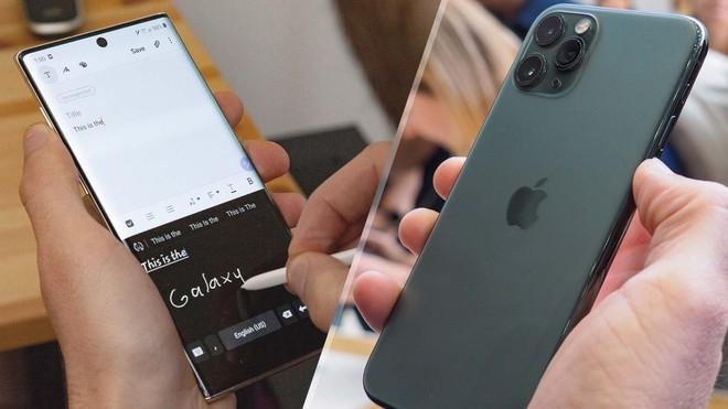 10 triệu - phân khúc vàng mới cho các nhà sản xuất smartphone ở Việt Nam - Ảnh 3.