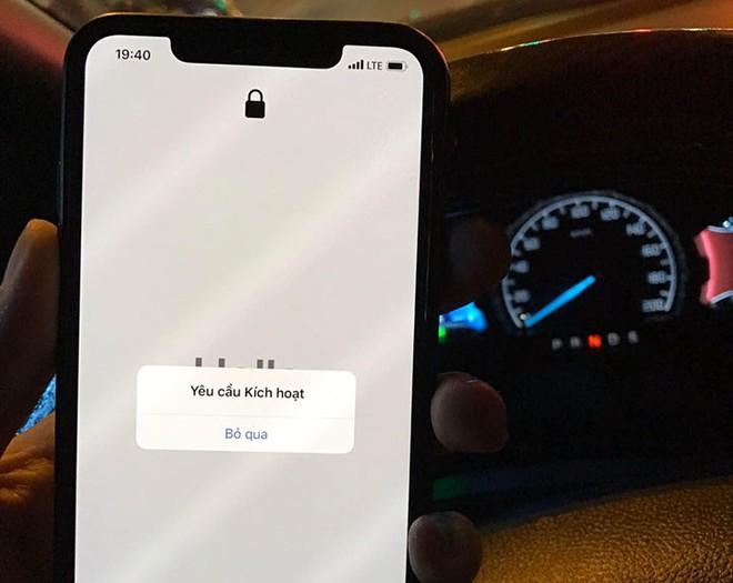 iPhone 11 Lock giá rẻ tràn về Việt Nam - nhưng tại sao bạn không nên mua? - Ảnh 3.