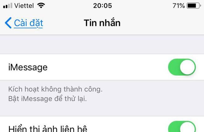 iPhone 11 Lock giá rẻ tràn về Việt Nam - nhưng tại sao bạn không nên mua? - Ảnh 2.