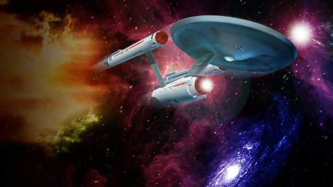 Kỹ sư NASA tuyên bố Động cơ Xoắn ốc của mình có thể đạt tới 99% vận tốc ánh sáng, sự thật thế nào? - Ảnh 1.