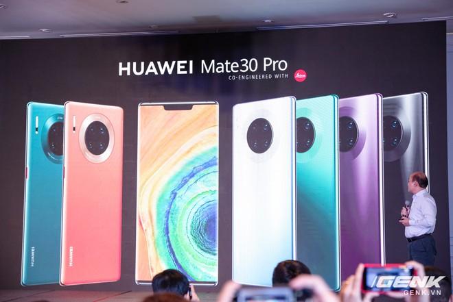 Huawei chính thức giới thiệu đồng hồ Watch GT 2: hoạt động liên tục 2 tuần, kết nối Bluetooth BLE 5.1 giá từ 5,49 triệu - Ảnh 19.