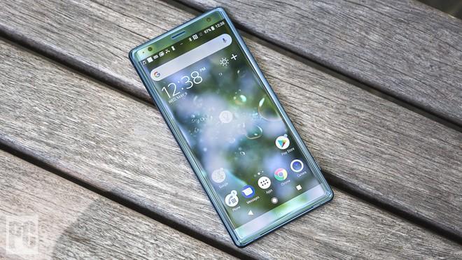 Đọ khả năng giữ giá của Apple, Samsung, Google, LG, Sony: Smartphone cao cấp nào bị mất giá nhiều nhất sau 1 năm? - Ảnh 5.