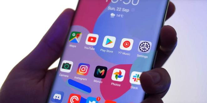 Chuyên gia bảo mật phát hiện Huawei tạo ra các backdoor để cài đặt ứng dụng Google lên Mate 30 - Ảnh 1.
