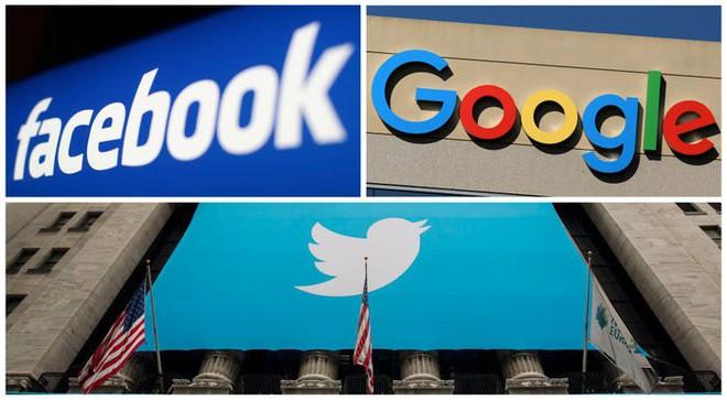 Mark Zuckerberg tuyên bố sẽ đi đến cùng với chính quyền nếu Facebook bị chia tách - Ảnh 2.