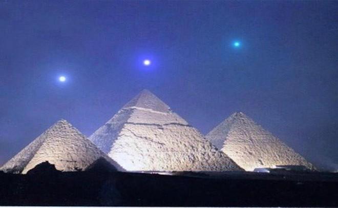 7 kỳ quan thế giới cổ đại: Duy nhất một nơi còn nguyên vẹn nhưng chứa đựng nhiều bí ẩn chưa được khám phá - Ảnh 5.