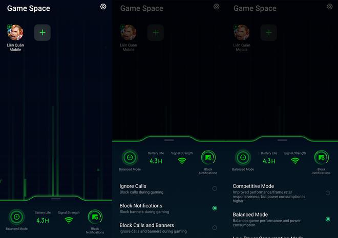 Đánh giá chi tiết hiệu năng và phần mềm Realme 5 Pro - Ảnh 13.