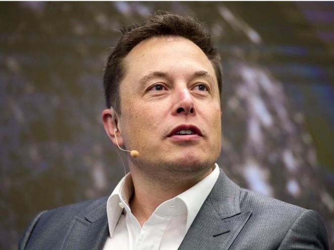Cựu nhân viên Tesla tiết lộ đời sướng khổ ra sao khi làm việc dưới trướng Elon Musk - Ảnh 1.