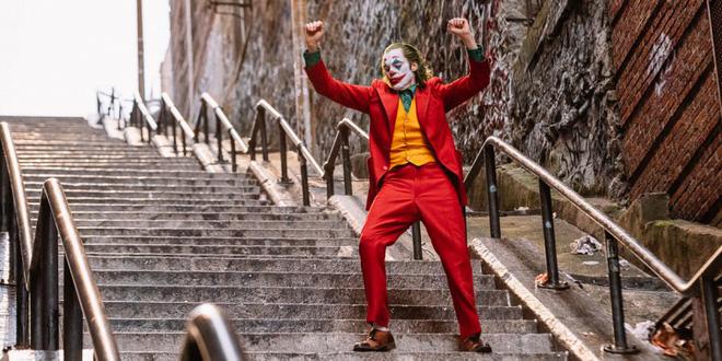 Diễn viên Joker trong Suicide Squad từng đòi Warner Bros. hủy bỏ dự án Joker vừa mới công chiếu - Ảnh 2.