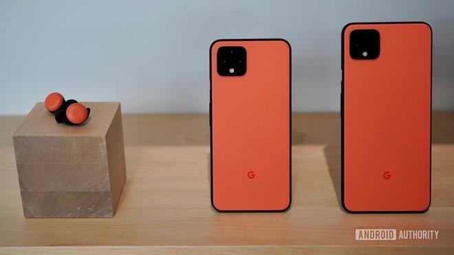 Là một smartphone tuyệt vời nhưng phải thừa nhận Pixel 4 vẫn học đòi 5 thói xấu của iPhone - Ảnh 4.