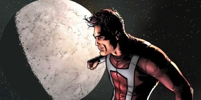 Tìm hiểu về các năng lực của Avenger mang tên Hyperion - phiên bản Marvel của Superman - Ảnh 3.