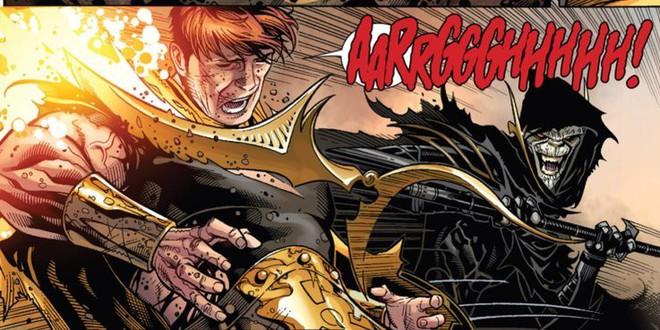 Tìm hiểu về các năng lực của Avenger mang tên Hyperion - phiên bản Marvel của Superman - Ảnh 8.