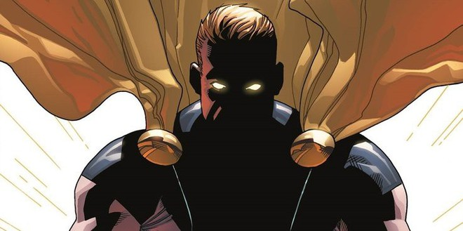 Tìm hiểu về các năng lực của Avenger mang tên Hyperion - phiên bản Marvel của Superman - Ảnh 11.