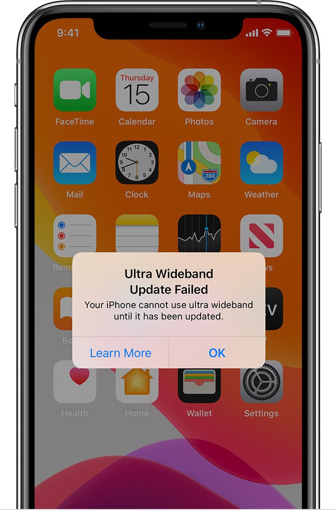 Cập nhật lên iOS 13.1.3 có thể khiến iPhone 11 gặp lỗi phần cứng nghiêm trọng - Ảnh 1.