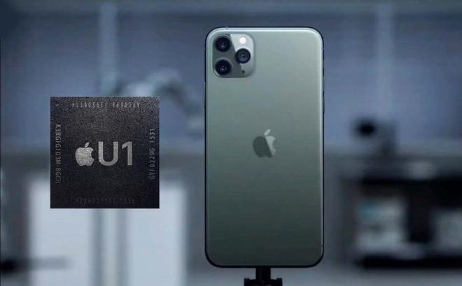 Cập nhật lên iOS 13.1.3 có thể khiến iPhone 11 gặp lỗi phần cứng nghiêm trọng - Ảnh 2.