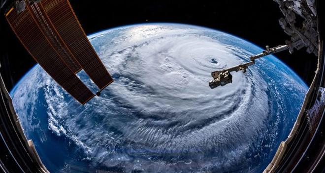 Tóm tắt báo cáo đặc biệt của Liên Hợp Quốc về biến đổi khí hậu: Bắc Cực chúng ta từng biết đã biến mất, hãy tin vào mắt của bạn - Ảnh 3.