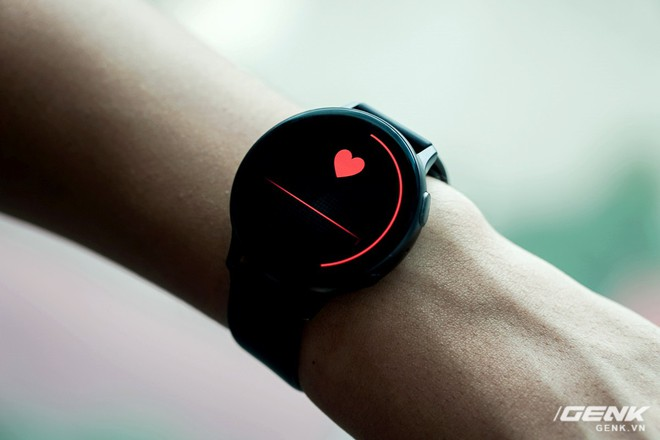 Đánh giá chi tiết Galaxy Watch Active 2: Cải thiện đáng kể nhiều mặt nhưng đã thực sự tốt chưa? - Ảnh 16.