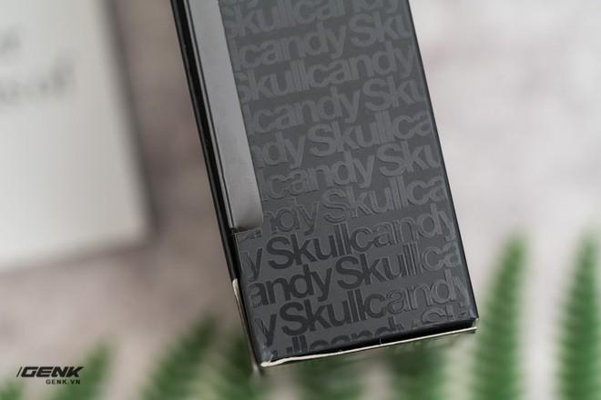 Đánh giá tai nghe true wireless Skullcandy Sesh: Khó khen khó chê - Ảnh 2.