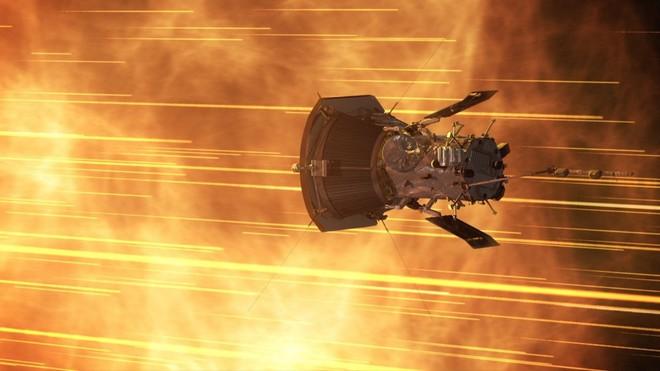 Cần phi hành đoàn bao nhiêu người thì mới đủ để sống sót chuyến du hành sang hệ sao Proxima Centauri? - Ảnh 3.