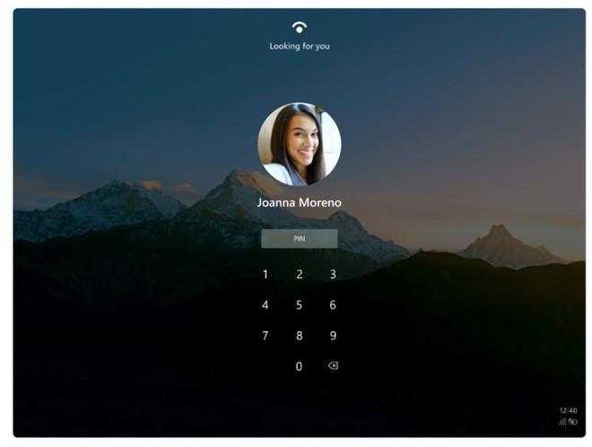 Microsoft tiết lộ những hình ảnh đầu tiên của Windows 10X, sẽ được trang bị cho cả laptop - Ảnh 3.