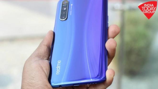 Không phải Xiaomi, đây mới là ông chủ thực sự trên thị trường smartphone Ấn Độ - Ảnh 2.