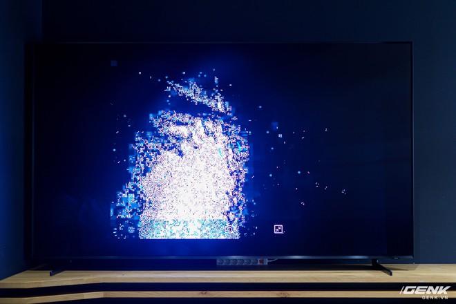 Samsung ra mắt giải pháp smarthome và smart building tại Việt Nam - Ảnh 11.