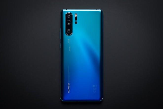 Samsung đóng nhà máy sản xuất smartphone cuối cùng ở Trung Quốc - Ảnh 3.
