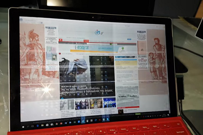 Các sản phẩm Surface vừa được Microsoft vén màn thú vị thật đấy nhưng bạn hãy từ từ nhé, đừng vội mua - Ảnh 2.