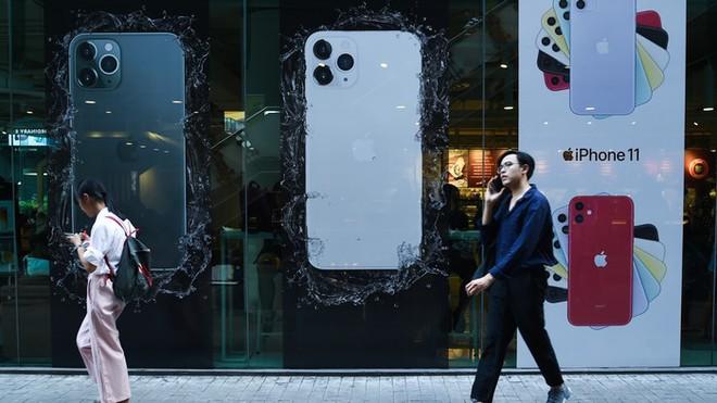 Công ty bán phần mềm giả lập iOS trên trình duyệt web bất ngờ phản đòn, cáo buộc Apple nợ tiền mình không trả - Ảnh 2.