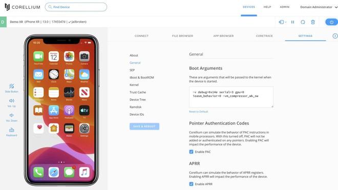 Công ty bán phần mềm giả lập iOS trên trình duyệt web bất ngờ phản đòn, cáo buộc Apple nợ tiền mình không trả - Ảnh 3.