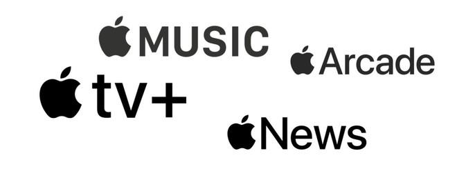 Quý 4/2019: Apple phá vỡ mọi kỷ lục doanh thu, Apple Watch, AirPods thống trị thị trường, đánh bại mọi đối thủ, mảng dịch vụ đại thành công - Ảnh 2.