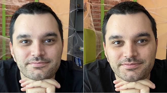 Thử nghiệm ma thuật Deep Fusion trên iPhone 11: Thực sự cải thiện chất lượng ảnh chụp hay chỉ là quảng cáo? - Ảnh 5.