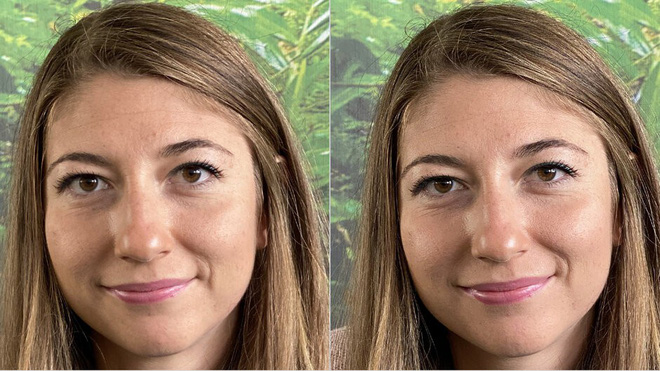 Thử nghiệm ma thuật Deep Fusion trên iPhone 11: Thực sự cải thiện chất lượng ảnh chụp hay chỉ là quảng cáo? - Ảnh 6.