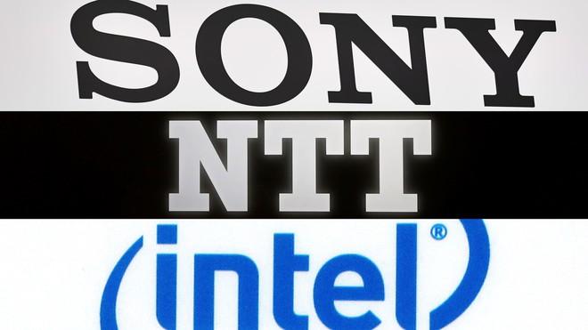 Intel, Sony và NTT hợp tác phát triển mạng 6G và smartphone mới sạc 1 lần dùng 1 năm - Ảnh 1.