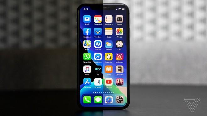 Vì sao chế độ chụp đêm Night Mode không được Apple tích hợp cho iPhone đời cũ? - Ảnh 2.