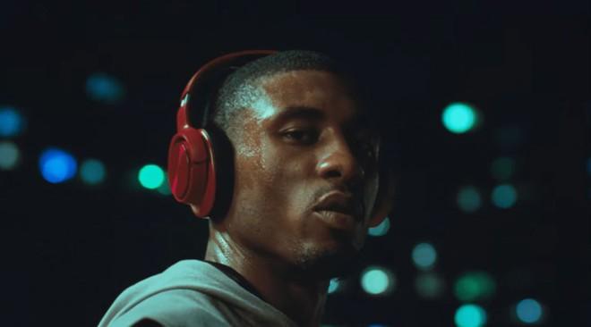 Hãng âm thanh Sennheiser chế nhạo Beats by Dre trong bộ quảng cáo mới - Ảnh 1.