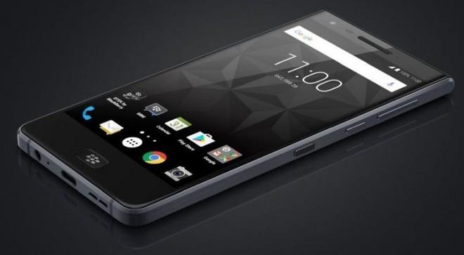 BlackBerry: Chúng tôi không làm điện thoại 5G đâu, chả ích lợi gì, mạng 5G chỉ hợp với tủ lạnh thôi - Ảnh 2.