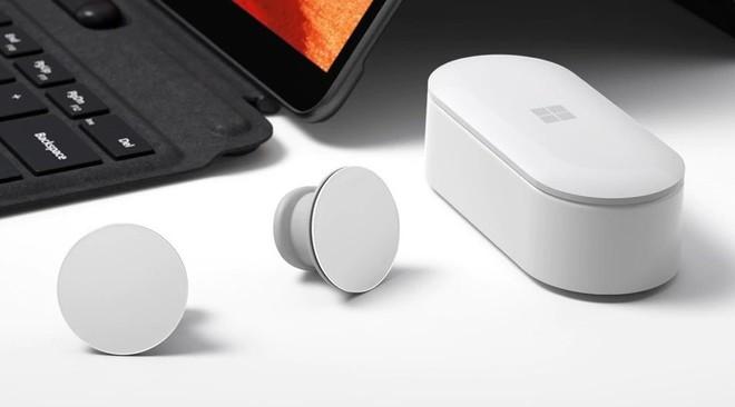 Tại sao Apple, Microsoft và Google lại sản xuất earbuds trong khi Sony, Samsung, Xiaomi hay Sennheiser đều chọn kiểu dáng in-ear cho True Wireless? - Ảnh 4.