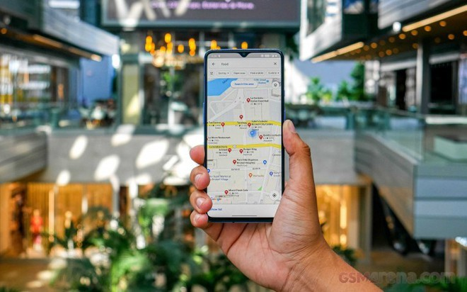 Google yêu cầu tất cả các thiết bị được ra mắt sau ngày 31 tháng 1 năm 2020 phải chạy Android 10 - Ảnh 1.