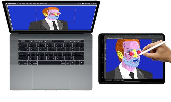 Hệ điều hành MacOS Catalina được phát hành, iTunes chính thức bị khai tử - Ảnh 3.