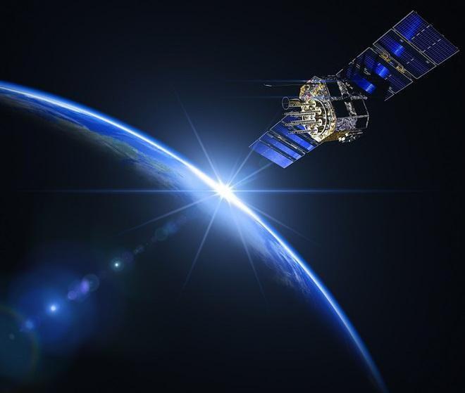 Tốc độ quay của Trái Đất tới 1.657km/h, nhưng vì sao chúng ta không cảm nhận được Trái Đất đang quay? - Ảnh 2.