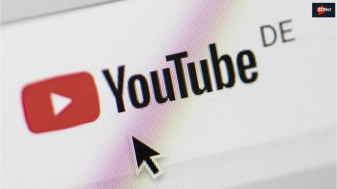 YouTube cập nhật từ 10/12: sẽ xóa tài khoản của bạn nếu chúng không khả thi về mặt thương mại - Ảnh 2.