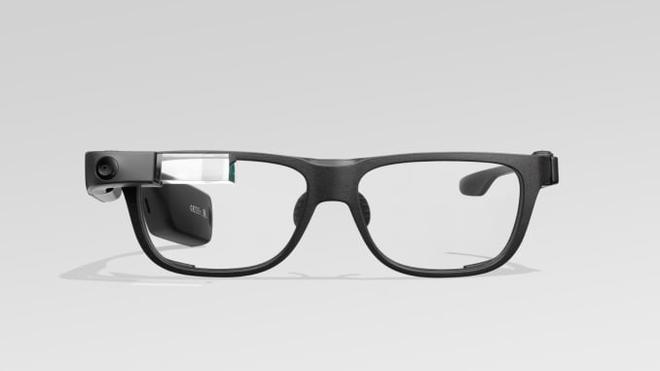 Microsoft, Snap, Facebook, Google, Apple, Amazon và cuộc đua tới thứ có thể thay thế smartphone: Chiếc kính - Ảnh 3.